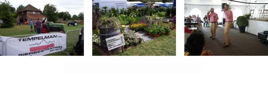 ASVM Creatieve dag